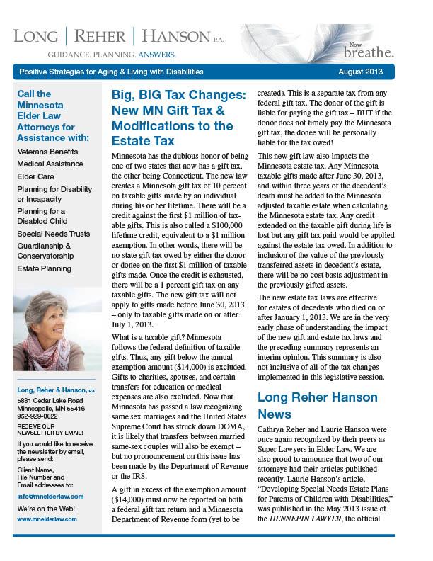 LRH 2013 August_FINAL.indd