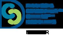 mn ccd logo