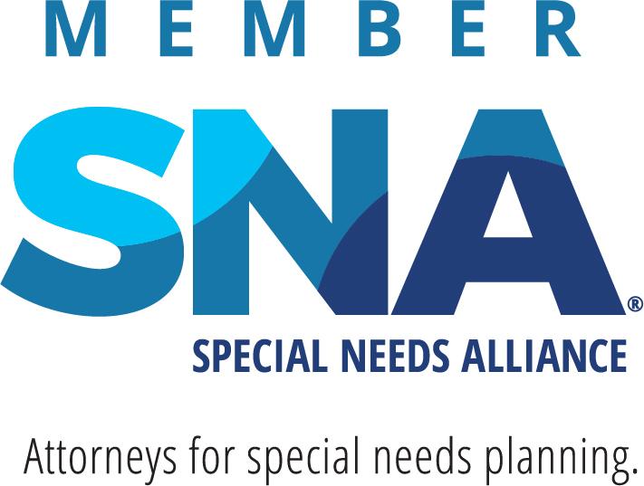 member special needs alliance